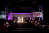 Day 5 Grand Finale Couture Runway